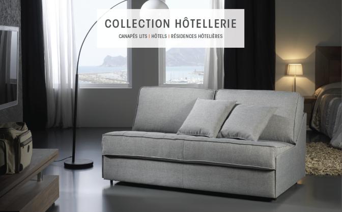 Canapé-convertible-hôtel.png