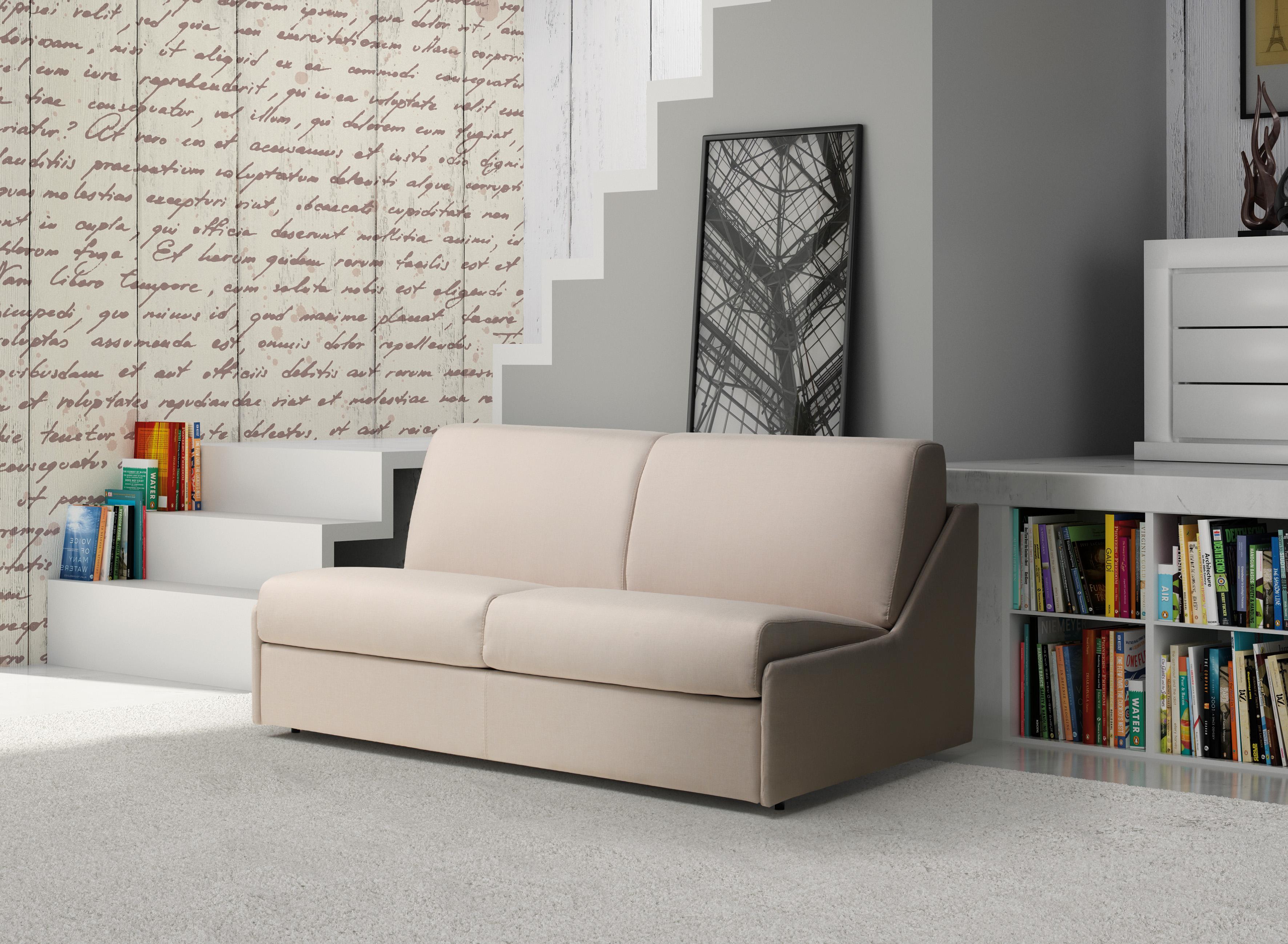 canap gain de place cool canap convertible gain de place unique les avantages d un canap lit et. Black Bedroom Furniture Sets. Home Design Ideas