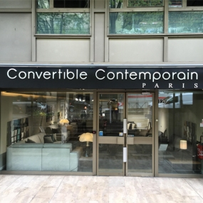 Convertible_Contemporain-Paris-16