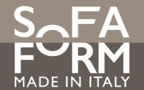 Logo-Sofaform.jpg